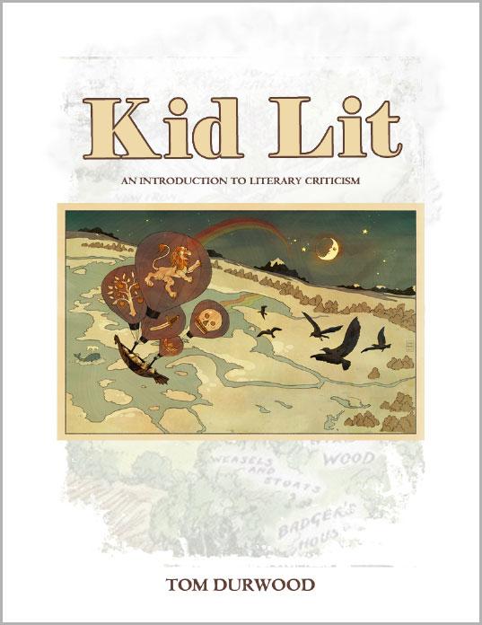 Kid Lit